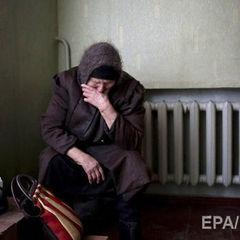 Україна входить до 30 найстаріших країн світу – Мінсоцполітики