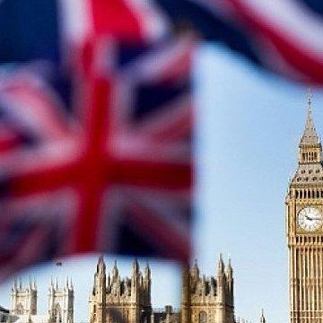 Brexit: ЄС висунув Лондону жорсткі умови
