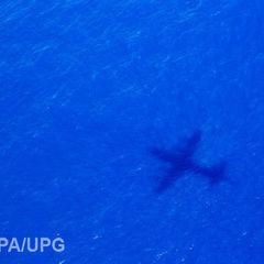 Російський винищувач небезпечно перехопив літака-розвідника США над Чорним морем – CNN