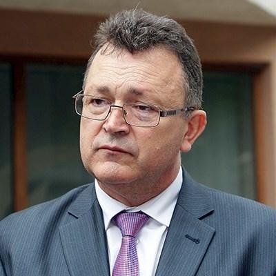 Екс-«міністру» Криму не вдалося вийти з-під варти