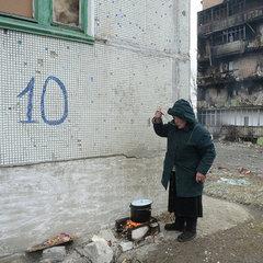 В Україні недоїдає 1,2 мільйона чоловік - підрахунок ООН