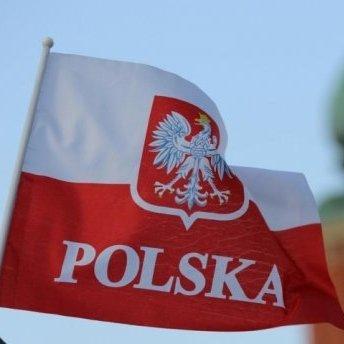 Європарламент поставив на голосування введення санкцій щодо Польщі