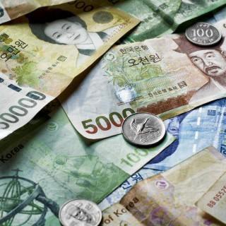 Курс валют на 30 січня