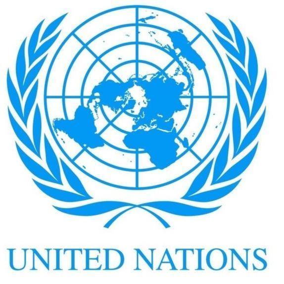 ООН: В Україні недоїдає 26% населення