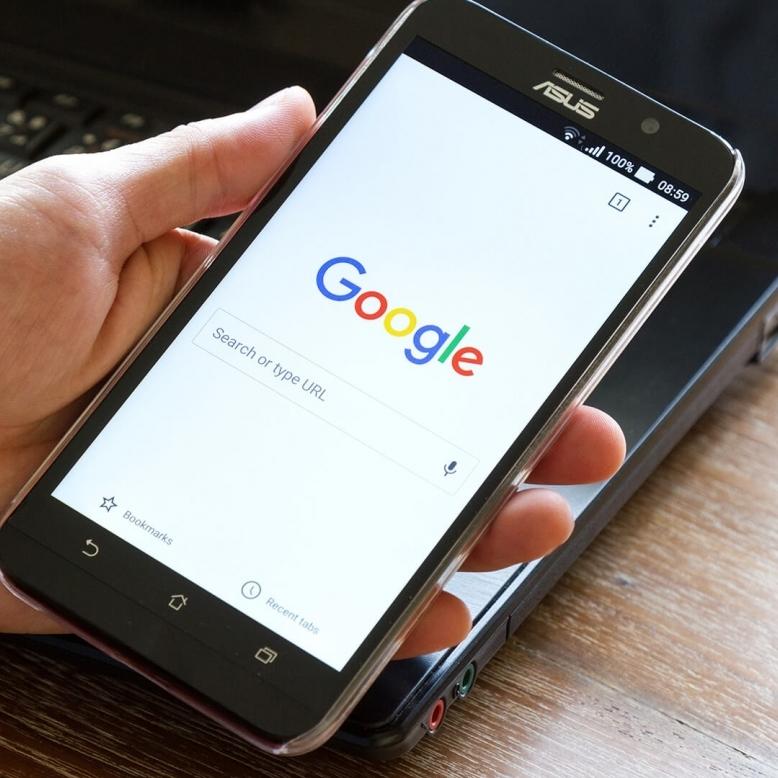 Штучний інтелект Google пророчитиме смерть пацієнтів, аби лікарі встигали рятувати