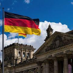 Глави урядів східнонімецьких земель вимагають послабити санкції проти Росії