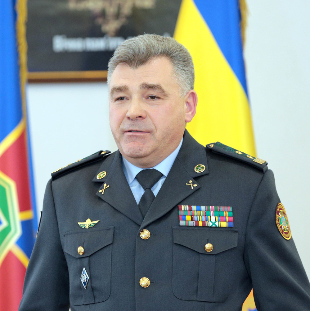 Прикордонники повідомили, скільки українців скористалося безвізом