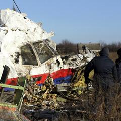 Родичі жертв MH17 виграли суд в США проти Гіркіна: $ 400 млн компенсації