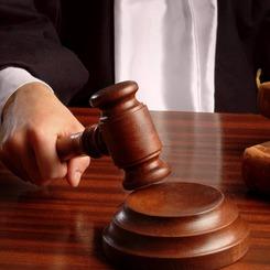 Військовослужбовця за самовільне залишення військової частини засуджено до реального терміну