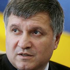 Український прикордонник не взяв хабар, за що отримав вдвічі більшу премію (відео)