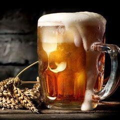 Українська пивоварня увійшла до рейтингу найкращих у світі