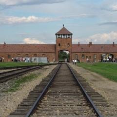 Польське радіо запустило освітній онлайн-сервіс про «німецькі табори смерті»