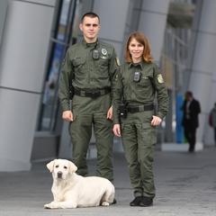 «Нове обличчя кордону»: прикордонна служба розпочинає відкритий конкурсний набір