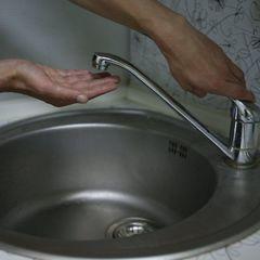 Україна припинила подачу води в «ЛНР» через накопичені з 2015 року величезні борги