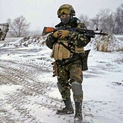 З початку доби бойовики один раз відкривали вогонь по українських позиціях - штаб