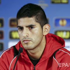 Захисник збірної Перу став гравцем «Динамо»