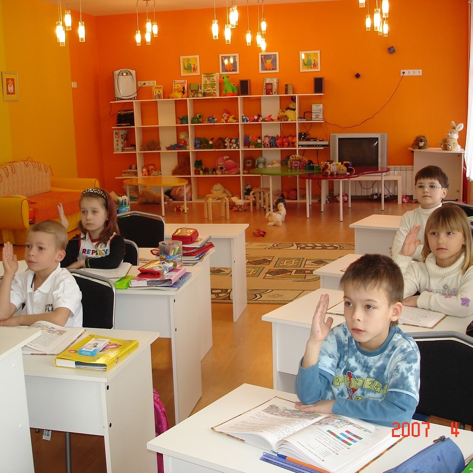 З лютого вчителів і батьків учнів 1-4 класів перевчатимуть для Нової школи