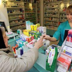 Партія Наш край пропонує встановити жорсткий контроль за цінами на ліки