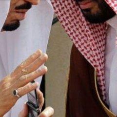 """Саудівські принци та чиновники-корупціонери """"заплатили"""" за свою свободу $ 107 мільярдів"""
