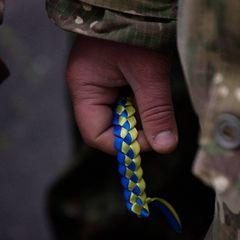 Сьогодні бойовики двічі відкривали вогонь по українських позиціях: один військовий загинув