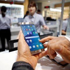 Мобільні оператори сповістили, коли в Україні запрацює 4G-зв'язок