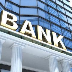 Кабмін змінив умови вибору банків для виплати зарплат і пенсій