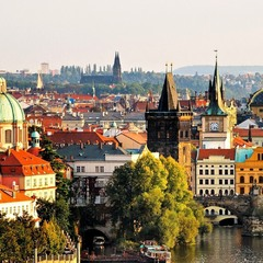 Чехія збільшила квоту на працівників з України