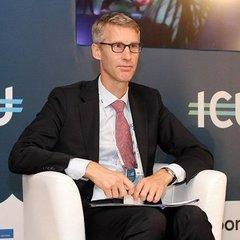 МВФ наполягає на ринкових цінах на газ для відновлення фінансування України