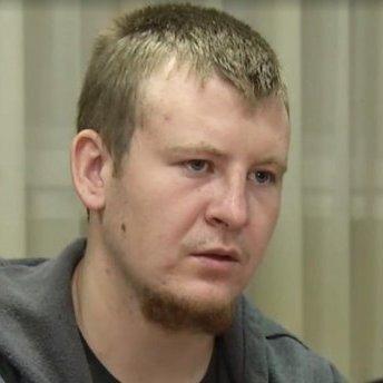 Суд не визнав полоненого Агєєва російським військовим