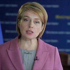 Україна подовжить перехідний період для мовної статті до 2023 року, - Міносвіти