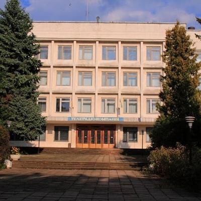 У Тернополі загинув співробітник телекомпанії
