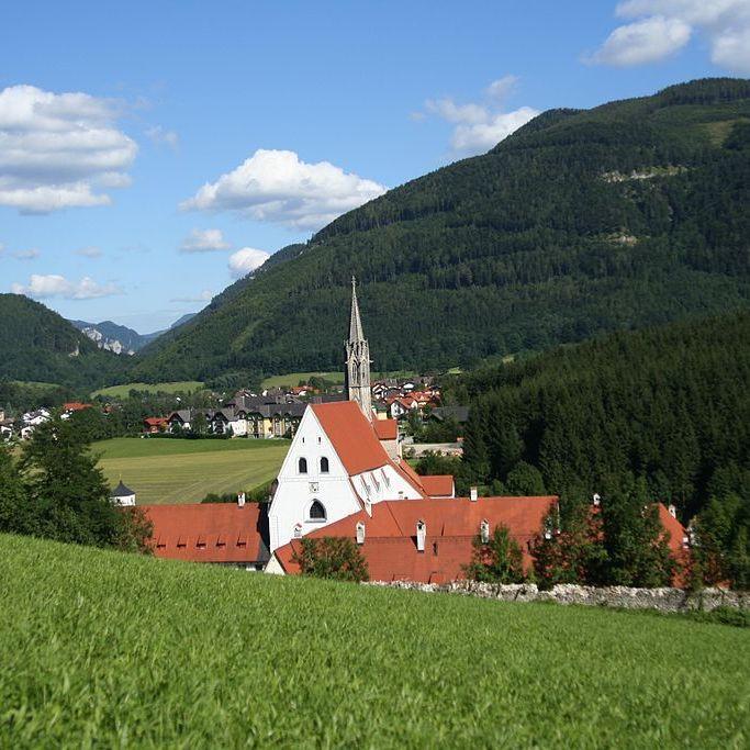 Спадкоємці Ротшильдів продали старовинні австрійські угіддя
