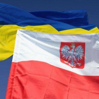 Це приниження української нації, – українські нардепи обурені через «бандерівський» закон