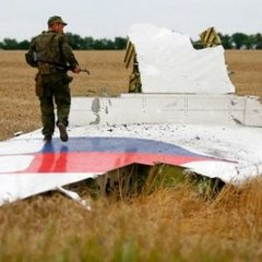Збитий Boeing 777: російський експерт назвав нові резонансні подробиці
