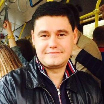 Депутату Одеської облради, підозрюваному у спробі дати хабар, призначили 2 млн грн застави