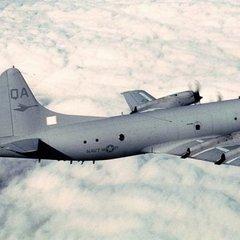 США продовжать військові польоти над Чорним морем – Пентагон