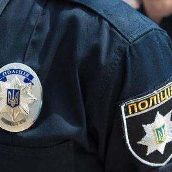 З'явився Telegram-канал «Поліцейський Спас», де публікуватимуть історії з життя правоохоронців