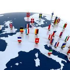 Представництво ЄС в Україні запрошує взяти участь у Євровікторині