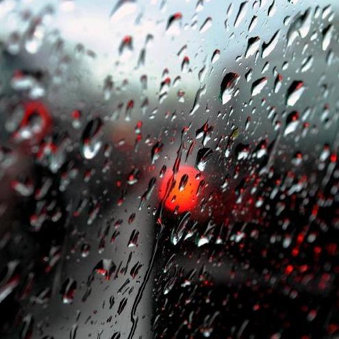 Погода: в Україні пройдуть дощі, температура до +10