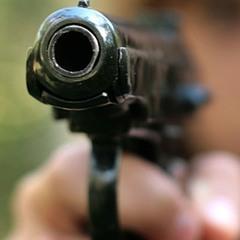 12-річна дівчинка влаштувала стрілянину в школі Лос-Анджелеса