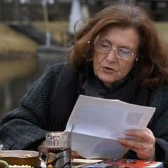 Я би хотіла, щоб він був зовсім простою людиною, – мама Кузьми Скрябіна
