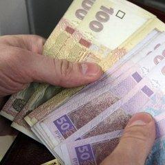 В Україні  зміняться правила нарахування пенсій