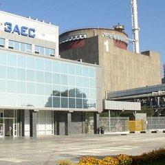 Начальник відділу ядерної безпеки на Запорізькій АЕС вбив себе ножем у серце