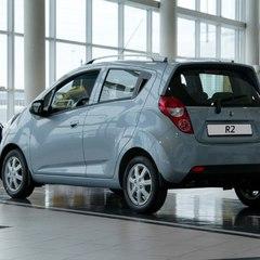 Назвали найдешевший автомобіль іноземного виробництва в Україні