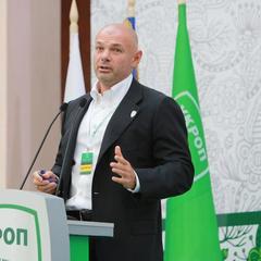 Іноземні партнери не повинні тиснути на Україну, – Ігор Палиця