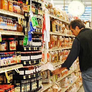 ЄС у травні почне перевіряти подвійні стандарти якості продуктів