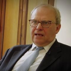 Відомий економіст назвав найкращих українських реформаторів