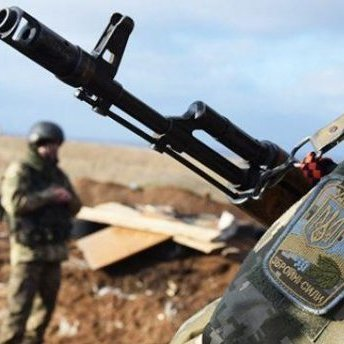 Внаслідок ворожих обстрілів поранень зазнали три військовослужбовці ЗСУ