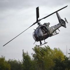 У Франції розбилися два військові вертольоти, загинуло 5 осіб