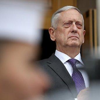 У Пентагоні поділилися очікуваннями щодо одного закону в Україні